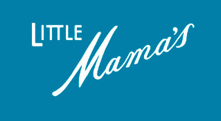 little-mamas